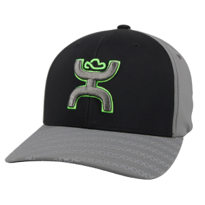 Kids'  Solo Flexfit Cap