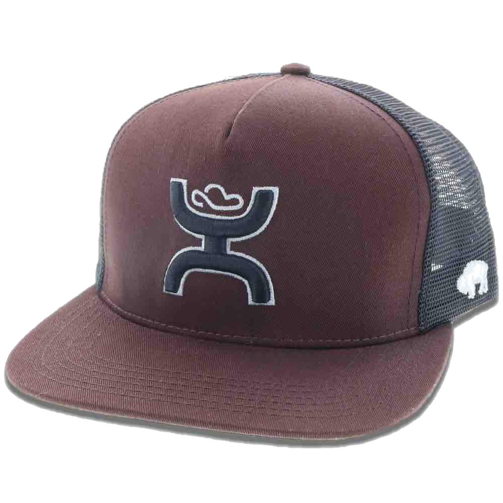 9ccee7da Men's Hats, Caps, & Scarves | Murdoch's