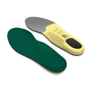 Polysorb Heavy Duty Insoles