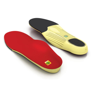 Polysorb Walker/Runner Insole