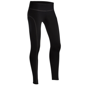 Women's  Quest Performance Pant