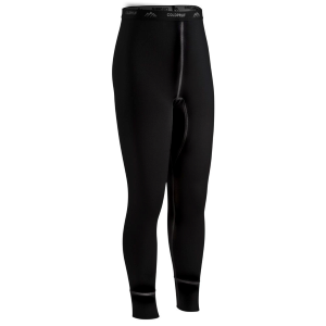 Kids'  Quest Performance Pant