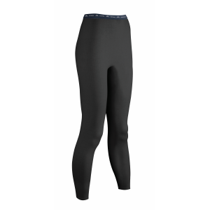 Women's  Platinum Thermal Pant