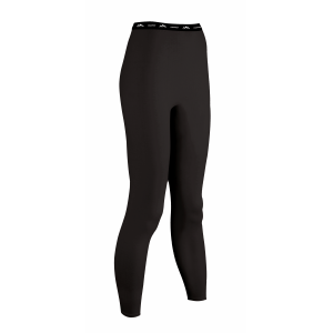 Women's  Performance Thermal Pant
