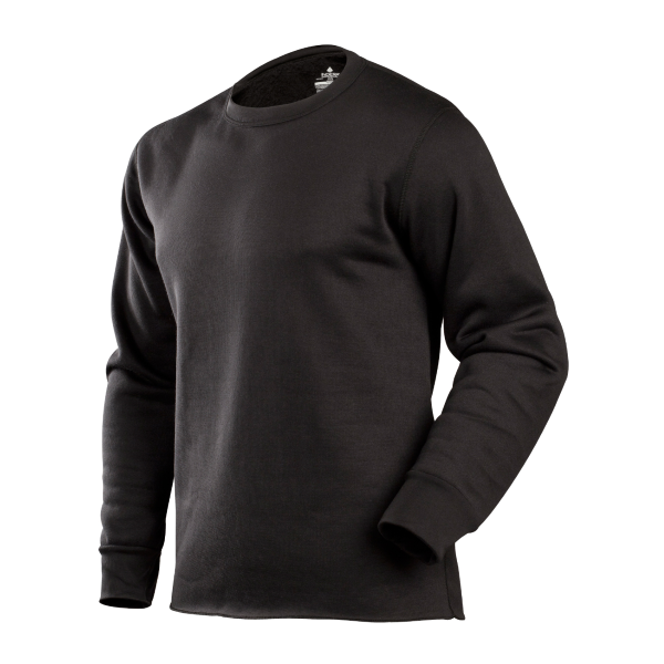Expedition Thermal Shirt