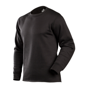 Men's  Expedition Thermal Shirt