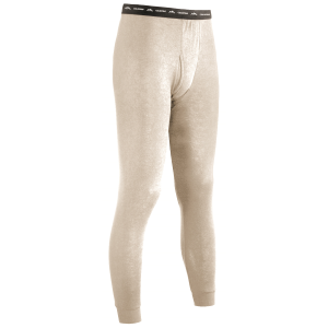 Men's  Authentic Thermal Pant