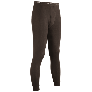 Men's  Enthusiast Thermal Pant