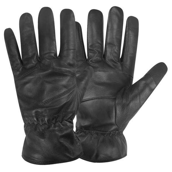 Leather Thinsulate Pro-Text Glove