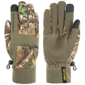 Men's  Kodiak Touch Glove