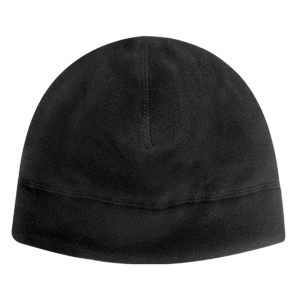 Men's  Stretch Fleece Beanie