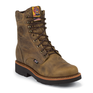 Men's  J-MAX Workboot