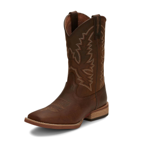 Men's  Tallyman Brown Boot