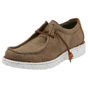 Men's  Honcho Wallabee