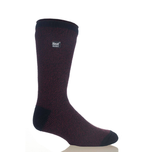 Heat Holders Twist Sock