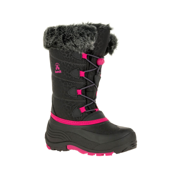 Snowgypsy 3 Boot