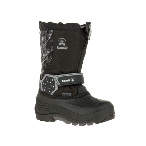 Boys'  Icetrack P Boot