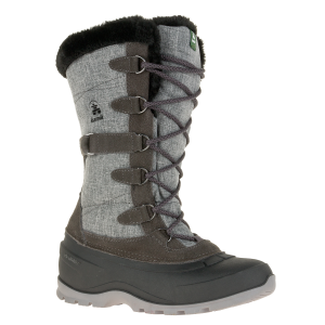 Women's  Snovalley2 Boot