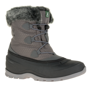 Women's  MomentumLo Boot