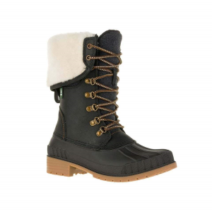 Women's  SiennaF2 Boot