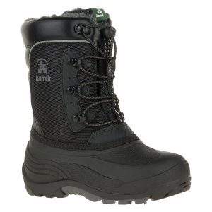 Kids'  Luke Waterproof Boot