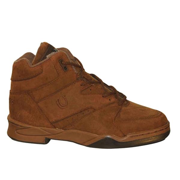 5a03183a0ba Murdoch's – Roper - Men's HorseShoe Athletic Shoe