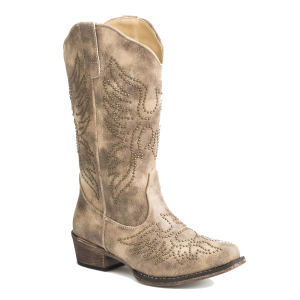 Women's  Eaglets Boot