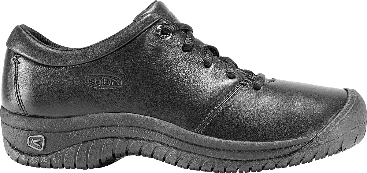 PTC Oxford Work Shoe