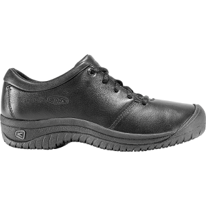 Women's  PTC Oxford Work Shoe