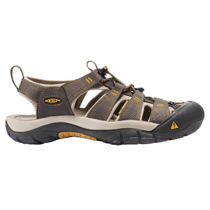 Men's  Newport H2 Sandal