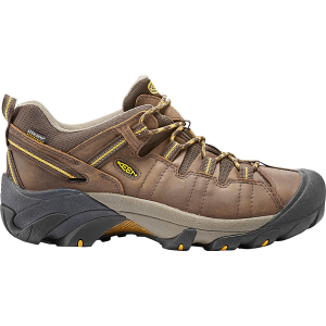 Men's  Targhee II Shoe