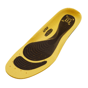 Men's  K-10 Replacement Footbed