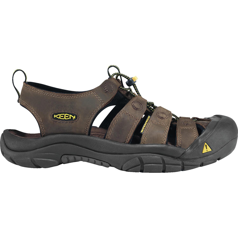 2bbe246271 Men's Sandals | Murdoch's