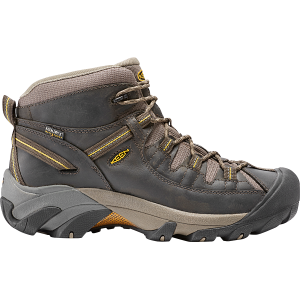 Men's  Targhee II Mid Shoe