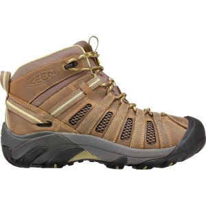 Women's  Voyageur Mid Hiking Shoe