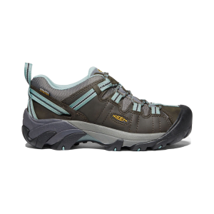 Women's  Targhee II Shoe