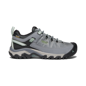 Women's  Targhee III Waterproof Shoe