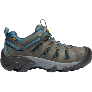 Men's  Voyageur Hiking Shoe