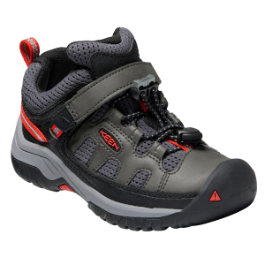 Kids'  Targhee Low Shoe