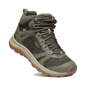 Women's  Terradora II Waterproof Boot