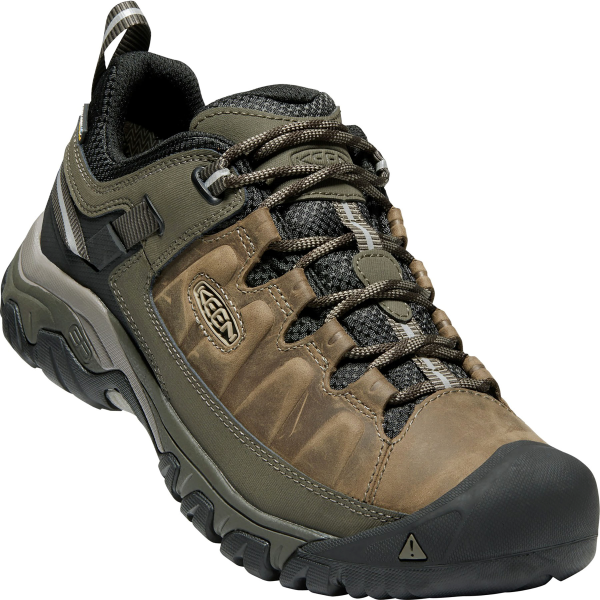 Targhee III WP Hiking Shoe
