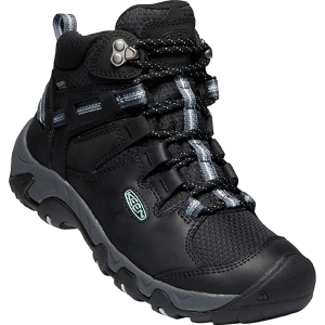 Women's  Steens Mid WP Hiking Boot