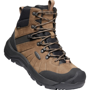 Men's  Revel IV Mid Polar Hiking Boot