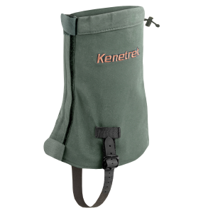 Men's  Hiking Gaiter