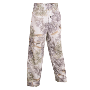 Men's  Cover Up Pant