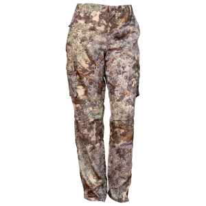 Women's  Hunter Series Pant