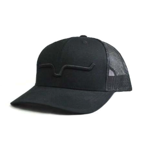 Weekly Trucker Cap