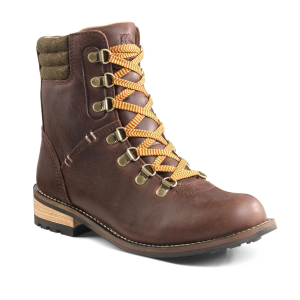 Women's  Surrey II Boot