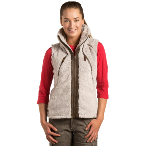 Women's  Flight Vest