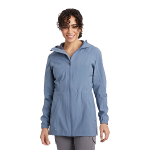 Women's  Stretch Voyagr Jacket